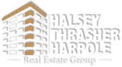 Halsey Thrasher Harpole Real Estate Group