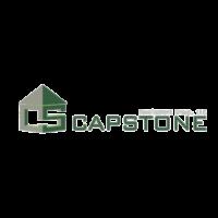 CS Captsone