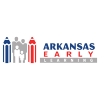 Arkansas Early Learning