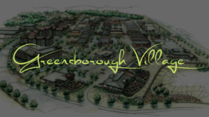 Greensborough Village