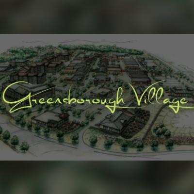 Greenborough Village