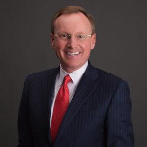 Jerry L. Halsey, Jr.