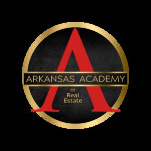 Copy of Arkansas Academy of Real Estate New Logo (2)