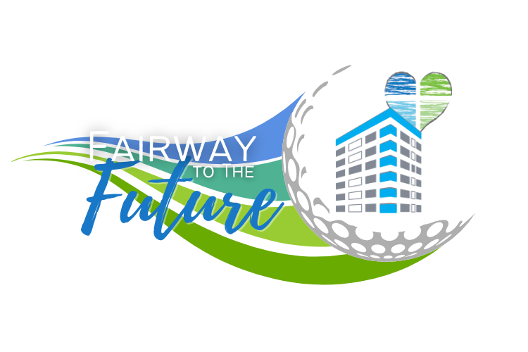 Fairway to the Future